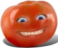 tomato-face_smiling